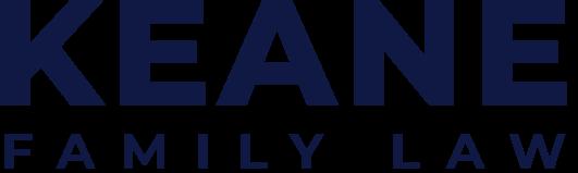 Keane Family Law