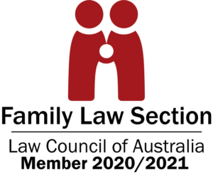 FLS-member-logo-square